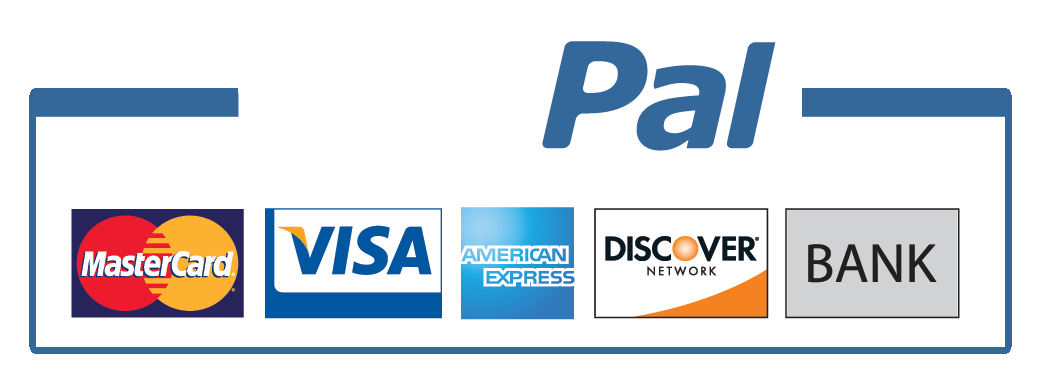 how to cancel recurring payments paypal 2016