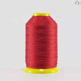 red thread reeds